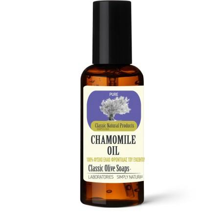 Classic Chamomile 115ml