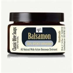 BALSAMON Beewax Ointment