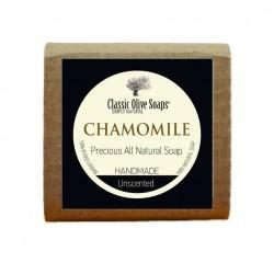Classic Chamomile Soap